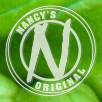 Nancy's Freshfood - Västerås