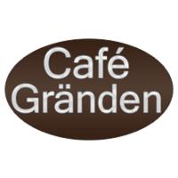 Café Gränden - Västerås
