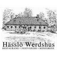 Hässlö Werdshus - Västerås