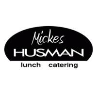 Mickes Husman - Västerås