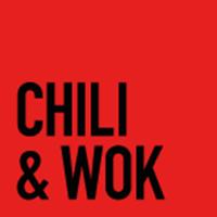 Chili & Wok - Västerås