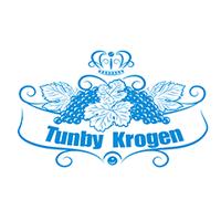 Tunbykrogen - Västerås