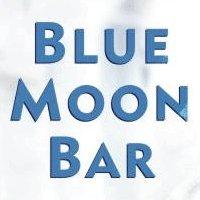 Blue Moon Bar - Västerås