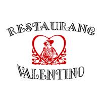 Restaurang Valentino - Västerås