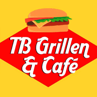 TB Grillen & Café - Västerås