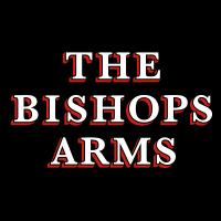 The Bishops Arms - Västerås