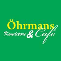 Öhrmans Konditori & Café - Västerås