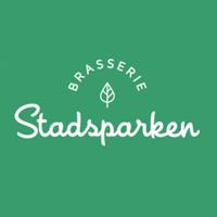 Brasserie Stadsparken - Västerås